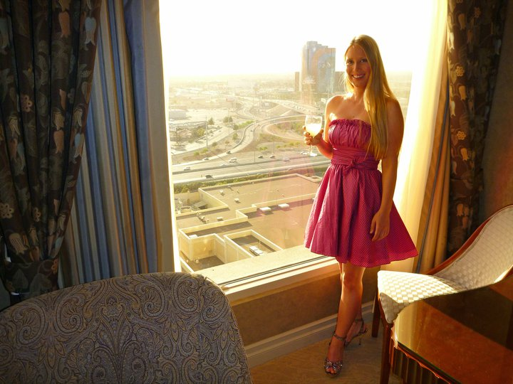 Bellagio casino prostitution the overtones gambling man official video