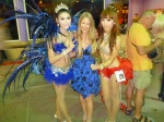 https://emmasbucketlist.com/2012/12/28/thailand-part-7-patong-bangla-road-and-lady-boy-shows/